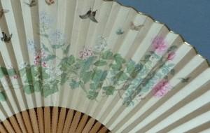 Voyage au Japon, vers 1900